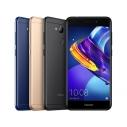 Huawei Honor 6C Pro Чехлы и Аксессуары