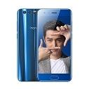Huawei Honor 9 Чехлы и Аксессуары