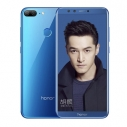 Huawei Honor 9 Lite Чехлы и Защитное стекло