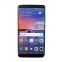 Huawei Mate 10 Чехлы и Аксессуары