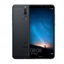 Huawei Mate 10 Lite Чехлы и Аксессуары