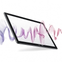 Huawei MediaPad M5 10 Чехлы и Защитное стекло