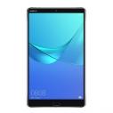 Huawei MediaPad M5 8 Чехлы и Защитное стекло