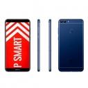 Huawei P Smart Чехлы и Защитное стекло