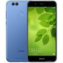 Huawei nova 2 Plus Чехлы и Аксессуары