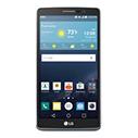 LG G Vista 2 H740 Чехлы и Аксессуары