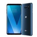 LG V30 / V30+ Чехлы и Аксессуары