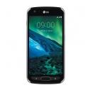 LG X venture M710DS Чехлы и Аксессуары