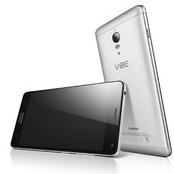 Lenovo Vibe P1 Чехлы и Аксессуары
