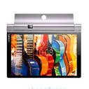 Lenovo Yoga Tablet 3 PRO Чехлы и Аксессуары
