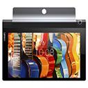 Lenovo Yoga Tablet 3 10 YT3-X50 Чехлы и Аксессуары