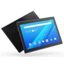 Lenovo Tab 4 10 Plus Чехлы и Аксессуары