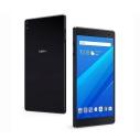 Lenovo Tab 4 8 Plus Чехлы и Аксессуары