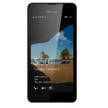 Microsoft Lumia 550 Чехлы и Аксессуары