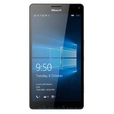 Microsoft Lumia 950 XL Чехлы и Аксессуары