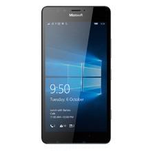 Microsoft Lumia 950 Чехлы и Аксессуары