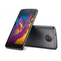 Motorola Moto G5S Чехлы и Аксессуары