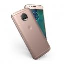 Motorola Moto G5s Plus Чехлы и Аксессуары