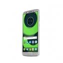 Motorola Moto G6 Чехлы и Защитное стекло