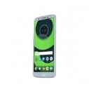 Motorola Moto G6 Plus Чехлы и Защитное стекло