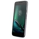 Motorola Moto G4 Play Чехлы и Аксессуары