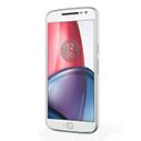 Motorola Moto G4 / G4 Plus Чехлы и Аксессуары