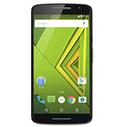 Motorola Moto X Play Чехлы и Аксессуары