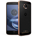 Motorola Moto Z Чехлы и Аксессуары