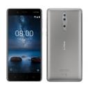 Nokia 8 Чехлы и Аксессуары