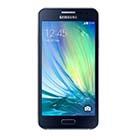 Samsung Galaxy A3 Чехлы и Аксессуары