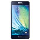 Samsung Galaxy A7 Чехлы и Аксессуары