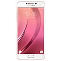 Samsung Galaxy C5 Чехлы и Аксессуары
