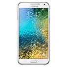 Samsung Galaxy E7 Чехлы и Аксессуары
