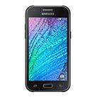 Samsung Galaxy J1 Чехлы и Аксессуары