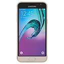 Samsung Galaxy J3 2016 SM-J320F Чехлы и Аксессуары