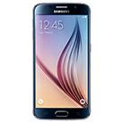 Samsung Galaxy S6 Чехлы и Аксессуары