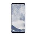 Samsung Galaxy S8 Plus Чехлы и Аксессуары