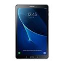 Samsung Galaxy Tab A 10.1 2016 SM-T580 SM-T585 Чехлы и Аксессуары