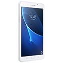 Samsung Galaxy Tab A 7.0 SM-T280 SM-T285 Чехлы и Аксессуары
