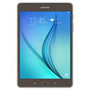 Samsung Galaxy Tab A 8.0 Чехлы и Аксессуары