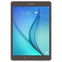 Samsung Galaxy Tab A 9.7 Чехлы и Аксессуары