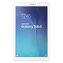 Samsung Galaxy Tab E 9.6 Чехлы и Аксессуары