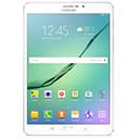Samsung Galaxy Tab S2 8.0 Чехлы и Аксессуары