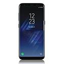 Samsung Galaxy S8 Чехлы и Аксессуары