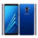 Samsung Galaxy A8 Plus 2018 Чехлы и Аксессуары