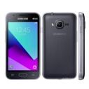 Samsung Galaxy J1 mini Prime SM-J106 Чехлы и Аксессуары