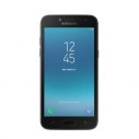 Samsung Galaxy J2 (2018) SM-J250F Чехлы и Защитное стекло