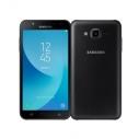 Samsung Galaxy J7 Neo Чехлы и Аксессуары