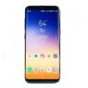Samsung Galaxy S9 Чехлы и Защитное стекло