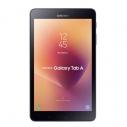 Samsung Galaxy Tab A 8.0 (2017) SM-T380 SM-T385 Чехлы и Аксессуары